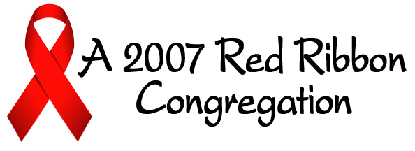 Red-Ribbon-Congregation-logo